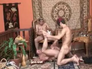 Latino Gay Pass gay networks video