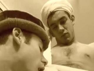 cosmetic surgery fucked arab stud